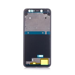 Chassi Aro Asus Zenfone 5 Lite Zc600kl Frame Original