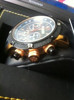 Reloj Technosport Caballero Ts-600-1