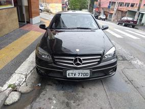 Mercedes-benz Clc 200 K ! Esportiva !!