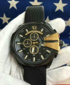 da6d981121b4 Reloj Diesel Dz 4338 111409 - Relojes en Mercado Libre México