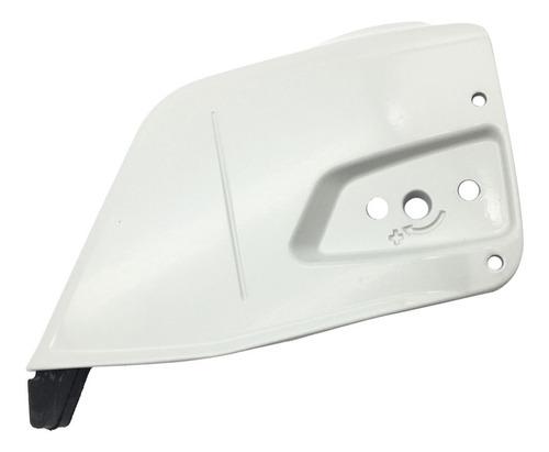 Imagen 1 de 4 de Repuesto De La Cubierta Lateral Sproet Para Stihl Ms361 Ms36