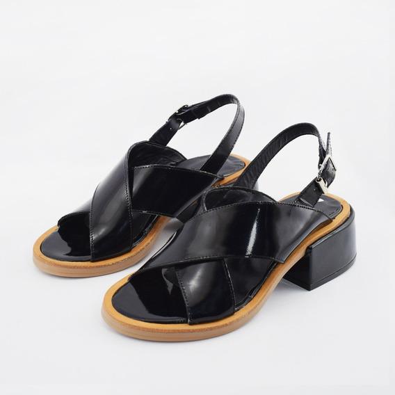 Savage Zapatos Directo De Fabrica Jade