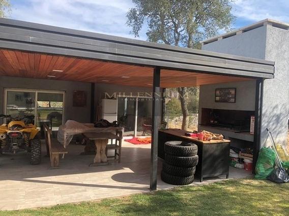 Oportunidad Casa En Barrio Privado Tierra Alta
