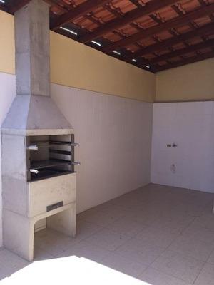 Casa Em Jardim Santa Júlia, São José Dos Campos/sp De 98m² 3 Quartos À Venda Por R$ 245.000,00 - Ca177819