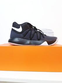 Tênis Basquete Nike Kevin Durant Trey V 2 Cores N. 39 40 44