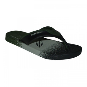 Chinelo Mormaii Neocycle 10897 Juvenil
