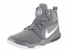 Zapatos Deportivos Caballeros Nike Air Conversion - Talla 40