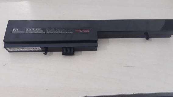 Bateria Para Notebook Semp Model: A14-00-4s1p2200-0