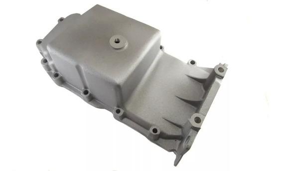 Carter Oleo Motor Gm Astra Zafira Vectra 1.8/2.0 99 À 2012