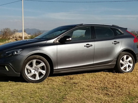 Volvo V40 Addition Cross Country 1.6 Lts T4 Powershift