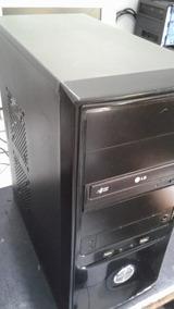 Cpu Lg Core I3 2.1ghz Mem 4gb Ddr3 Hd 320gb