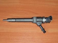 Inyector Para Ford Ranger Y Bt50 Diesel