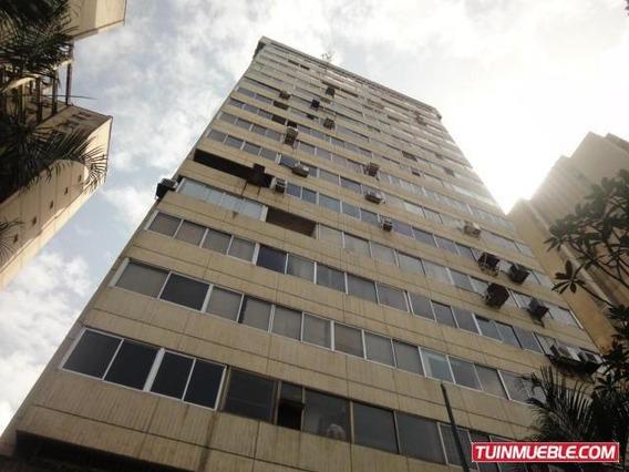 Oficinas En Alquiler En La Campina Flex 19-14818