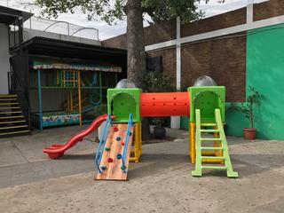 Juego De Cubos/ciudad Apto Para Jardin De Infantes- Cod.3001