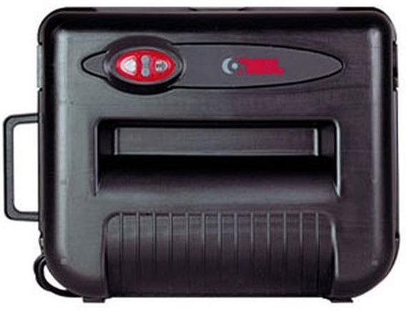 Impressora Portátil Datamax Oneil Mf8i 209080-000 Irda