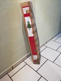 Árbol De Navidad De Remate