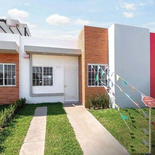 Casa Nueva En Venta En Acueducto Residencial, Villa De Álvarez