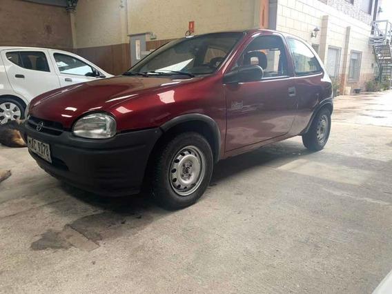 Chevrolet Corsa 1.4 Gl 1994