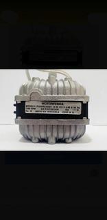 Motores Motorvenca . 110v Y 220v