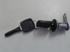 Cilindro Da Porta Dianteira Esquerda F1000/4000 7896,4