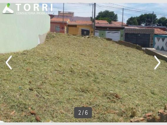 Terreno - Te00495 - 33553571