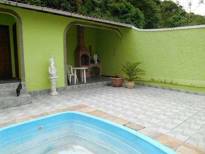 Sobrado Em Taquara, Rio De Janeiro/rj De 230m² 4 Quartos À Venda Por R$ 600.000,00 - So237544
