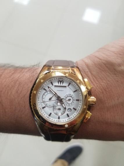Reloj Technomarine (usado) Cruise 110047
