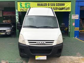 Dauly 45s16 Minibus