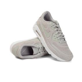 Tenis Nike Air Max 90 Ultra 2.0 Br 898010-002 Envío Gratis