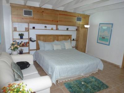 Apartamento En San Marino, Puerto Plata, Playa Dorada