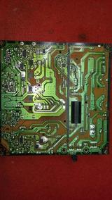 Placa Da Fonte Tv Lg 42 Lb5600