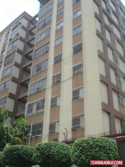 America Teran Vende Apartamento Montalban Mls 16-15721