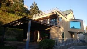 Casa En Venta Mls# 20-14265