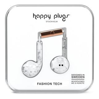 Auricular Happy Plugs Earbud Plus iPhone