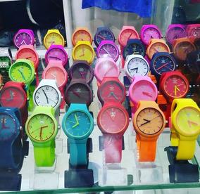 Relógio adidas Feminino