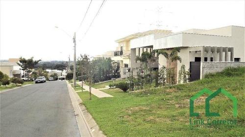 Imagem 1 de 30 de Casa À Venda, 203 M² Por R$ 1.570.000,00 - Parque Das Quaresmeiras - Campinas/sp - Ca0573
