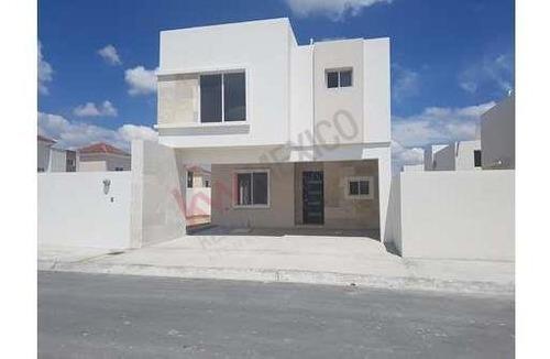 Casa En Venta, Ramos Arizpe