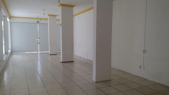 Loja Para Alugar No Padre Eustáquio Em Belo Horizonte/mg - 4066