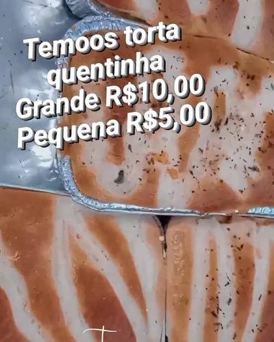 Delícias Rodriguês 19