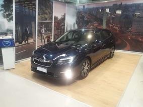 Subaru Impreza 2.0 Cvt Awd Limited Patentado Sin Rodar