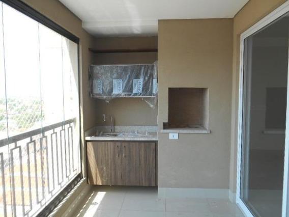 Apartamento Em Jardim Sumaré, Araçatuba/sp De 120m² 3 Quartos Para Locação R$ 2.200,00/mes - Ap275875