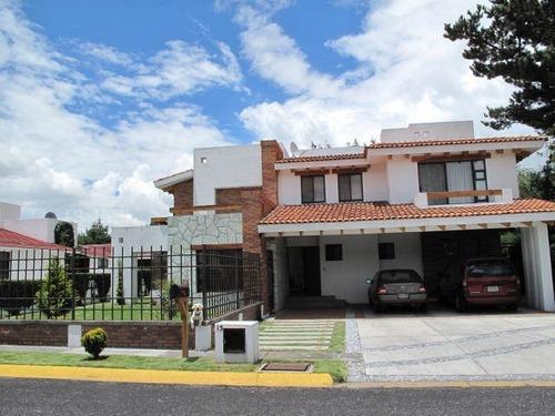 Residencia En La Asunción Venta