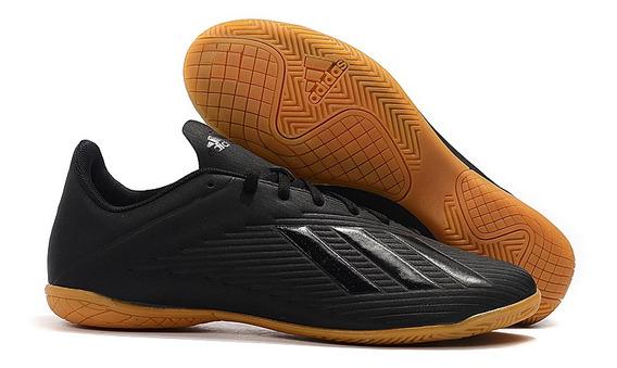 Zapatillas adidas X Fútbol De Salón
