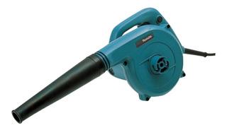 Sopladora/aspiradora Makita Ub1101 600 W