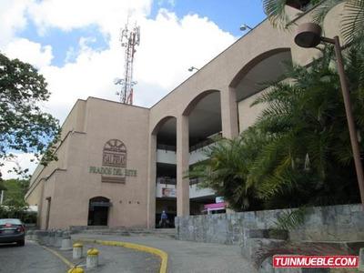 Locales En Alquiler 18-3452 Marisa Pdos Del Este