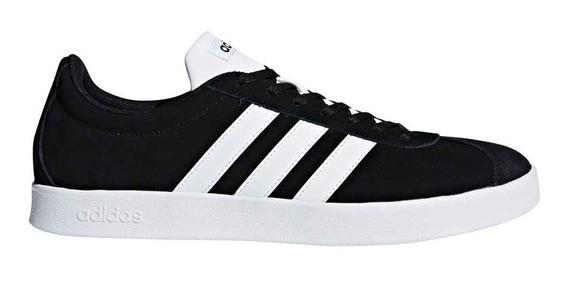 Zapatillas adidas Moda Vl Court 2.0