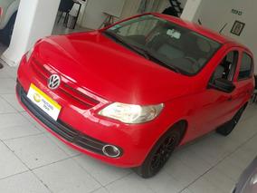 Volkswagen Gol Trend 2010, Financio, Liquiido (av)