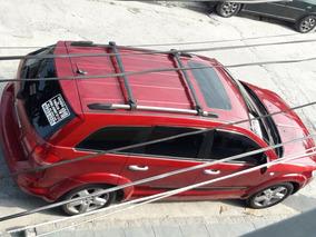 Dodge Journey R/t 2.7 2010/2010