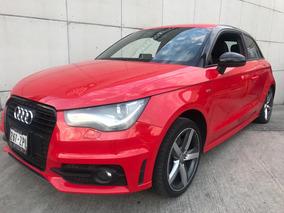 Audi A1 1.4 S- Line S-tronic Dsg