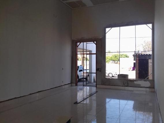 Casa Em Aeroporto, Araçatuba/sp De 255m² 3 Quartos À Venda Por R$ 980.000,00 - Ca102624